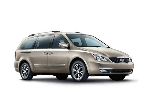 Kia Sedona Faults 2014 Kia Sedona Problems Mechanic Advisor