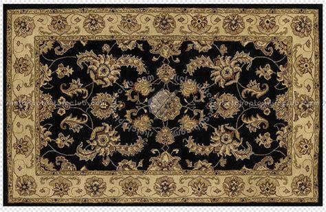 Modern Persian Rug Cut Out Oriental Rug Texture 20182