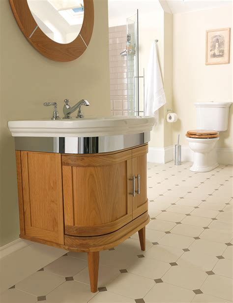 imperial bathroom furniture imperial heyford furniture