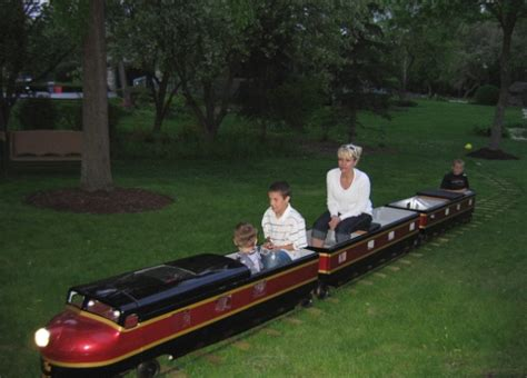 backyard trains you can ride for sale 28 images
