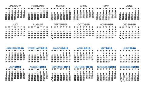 july 2018 calendar printable template blank free calendar templates