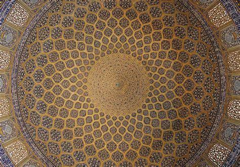 islamic pattern background islamic background design