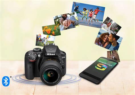 asegurar camara de fotos c 225 mara r 233 flex digital d3400 nikon c 225 mara r 233 flex digital