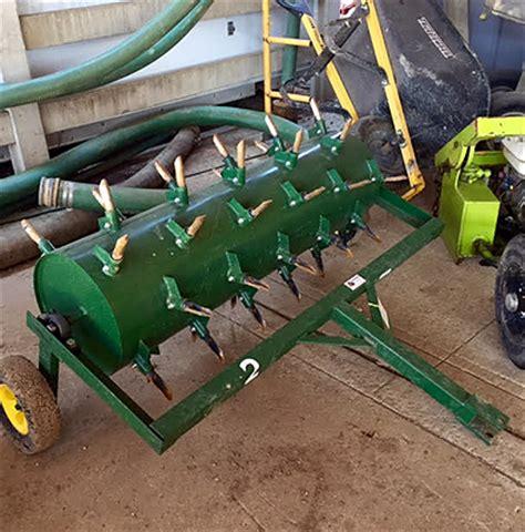 lawn & garden rental equipment | mount vernon  newark ohio