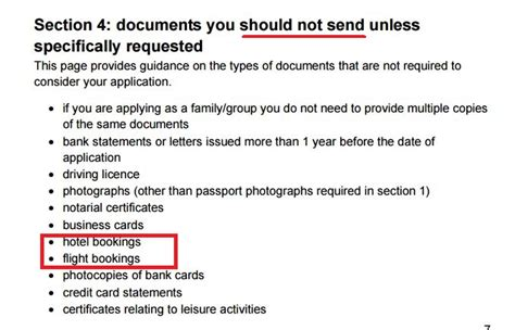 Invitation Letter Question Which Uk Tourist Visa Should I Apply For Travel Stack Exchange