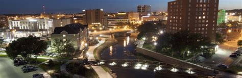Of Sioux Falls Mba Cost by Sioux Falls South Dakota Hotels Lodging Accommodations