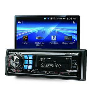 best new car stereos car stereo reviews and comparisons caraudionow
