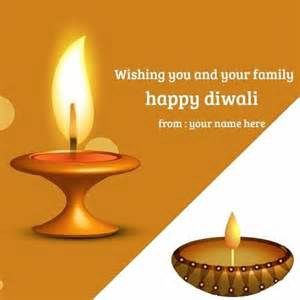 17 best ideas about diwali greeting cards images on diwali cards happy diwali cards