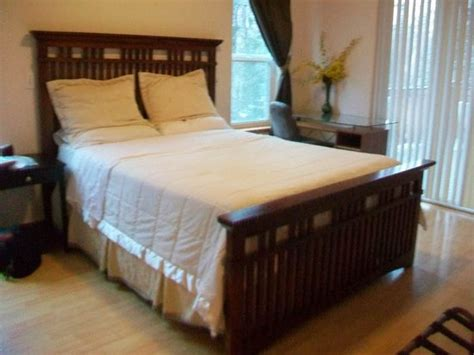 bed and breakfast anchorage moose den bed breakfast anchorage alaska bed and