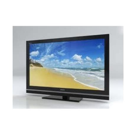 sony model price sony 21 30 inches tv price 2017 latest models
