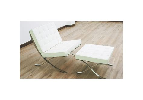 poltrona barcelona knoll barcelona chair poltrona knoll milia shop