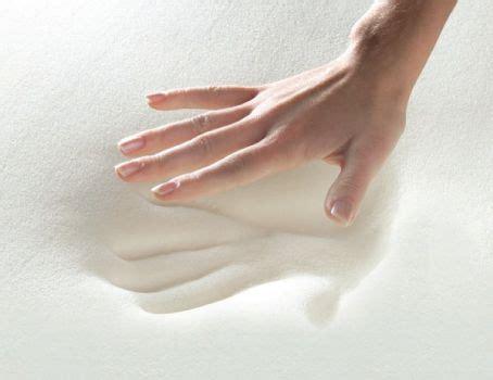 memory foam for upholstery memory foam the upholstery zone