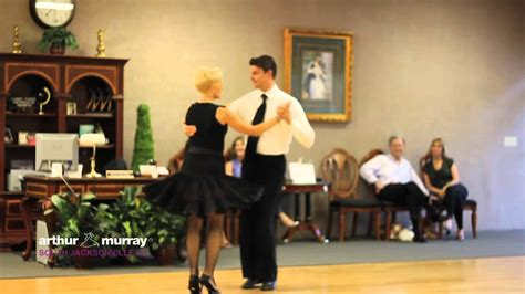 east coast swing music playlist arthur murray south jacksonville fl dance instructors