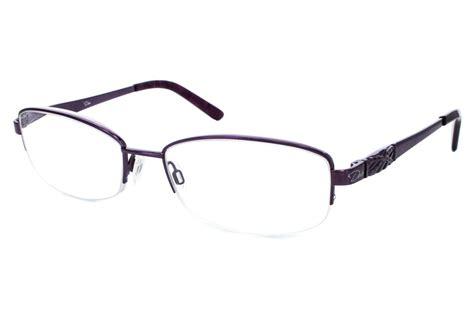 dea extended size jemma reading glasses worldofnarutomanga