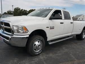 2014 Dodge Ram 3500 2014 Dodge Ram 3500 Automatic Transmission Html Autos Post