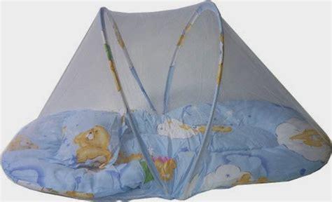 1 Baby Stroller Tali Gantungan Botol Boneka Bottle Mainan comel arissa senarai keperluan ibu bayi baru lahir