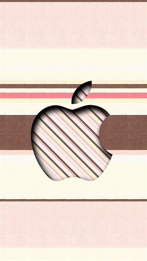 wallpaper apple vintage apple vintage the iphone wallpapers