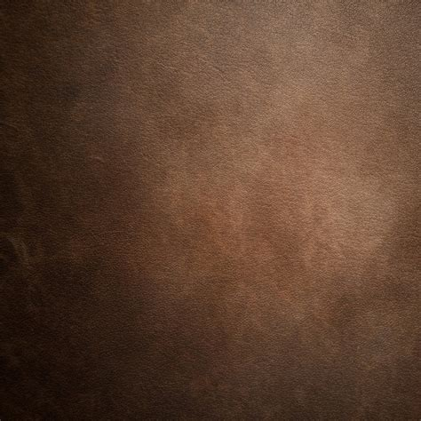 pure color retro dark brown photography background xft