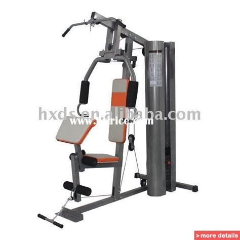 elliptical sale toronto listings home equipment for