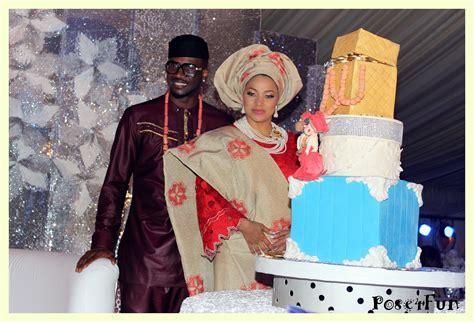 Wedding P by Photos From Okoye S S 2nd Birthday