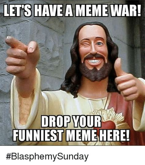 War Meme - funny funniest memes of 2017 on sizzle the funniest