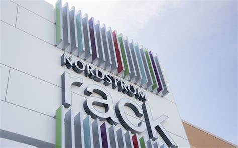 is nordstrom rack coming to downtown minneapolis mpls