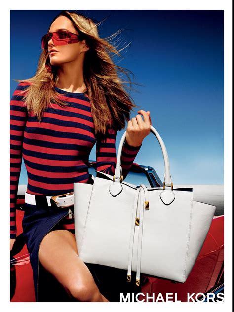 Michael Kors Handbag Ads | michael kors handbag ads newhairstylesformen2014 com