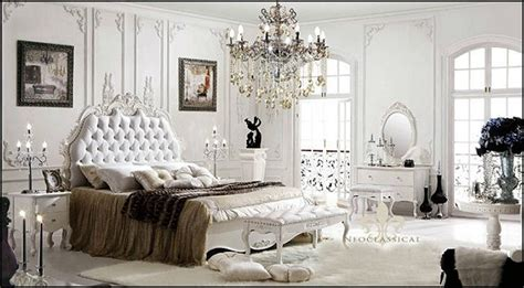 parisian style bedrooms decorating theme bedrooms maries manor luxury bedroom