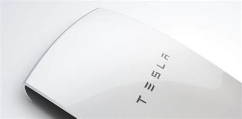 Tesla Motors Careers At Tesla Tesla Motors