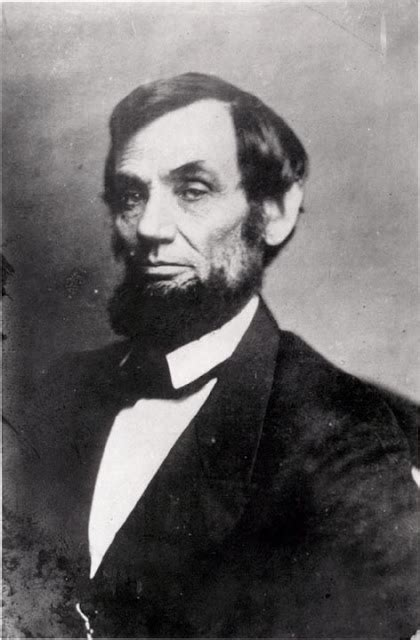 where was abraham lincoln born serene musings 10 facts about abraham lincoln