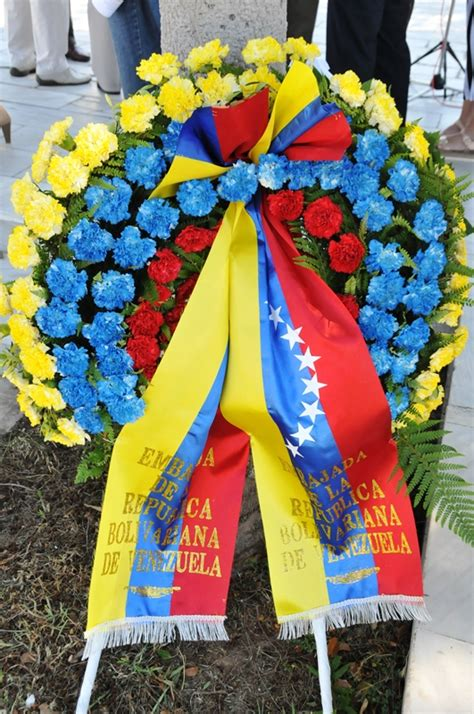 venezuelan decorations 28 images 105 best images about