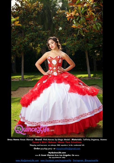 amazon vestidos charro de 15 38 best images about charro style quince dresses on