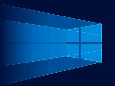 Flat P C 10 windows 10 flat style by arj322 on deviantart