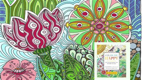 color me happy color me happy coloring as therapy