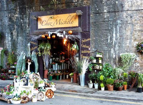 flower shop part  weneedfun