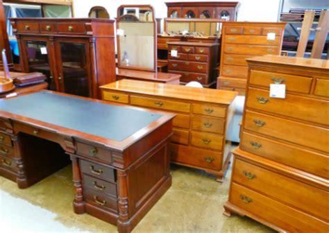 28 resale office furniture houston home decor