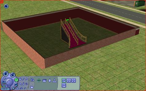 by erin l on hobbies sims house building inspiration pinterest how to build a basement in the sims 2 for pc and mac 9 steps