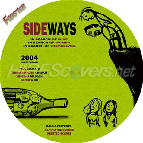 Sideways Dvd dvd cover custom dvd covers bluray label dvd custom labels s sideways