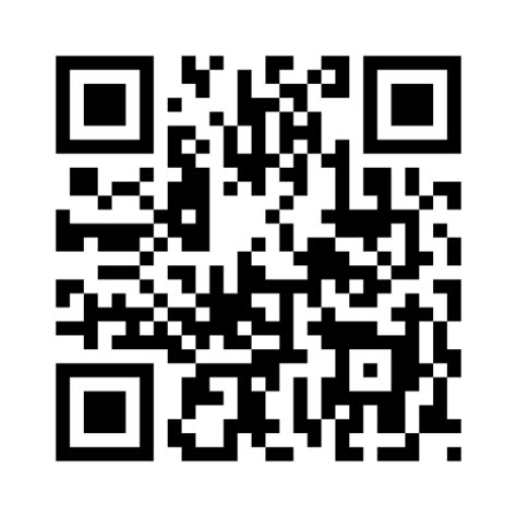 Samsung Galaxy A50 Qr Code Scanner by Samsung S Qr Code Scanner What S The Deal