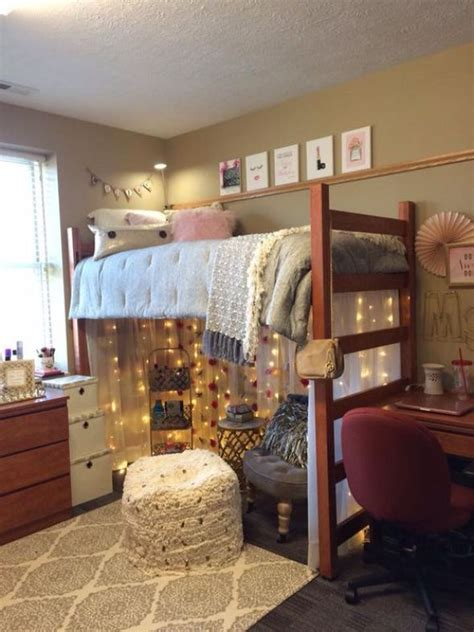 college rooms best 25 room ideas on