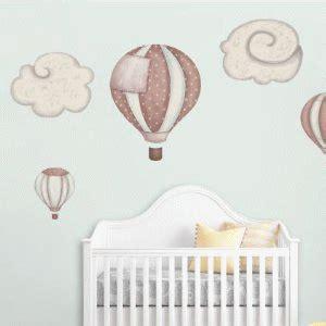 Mainan Gantung Bayi Air Balloons And Elephant miniapolis