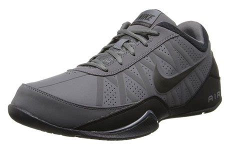 top 10 cheap basketball shoes for men in 2018 reviews