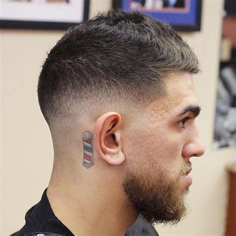 short hair style fade for women short fade hairstyles for men fade haircuts for men