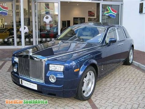 how can i learn about cars 2005 rolls royce phantom security system 2005 rolls royce used car for sale in western cape south africa usedcarsouthafrica com
