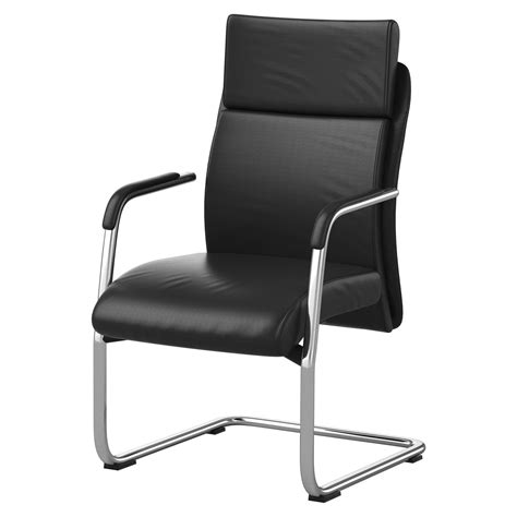 lotus guest chair ams furniture