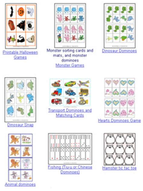 printable paper and pencil games paper and pencil games