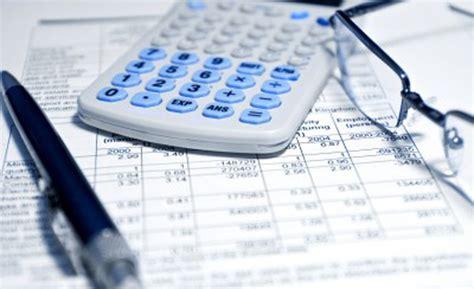 dispense contabilit bac 2 tout savoir sur le bts comptabilit 233 et gestion