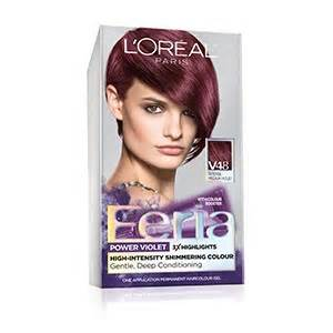true hair color bold unique hair colors hair dye l or 233 al