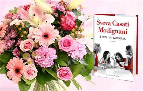 ultimo libro sveva casati modignani donne con la d maiuscola sveva casati modignani
