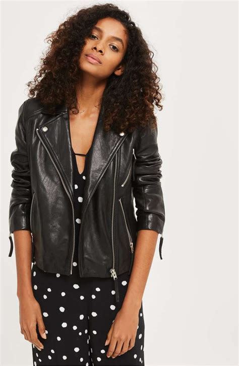 Fall 2007 Leather Jackets by 2017 Nordstrom Anniversary Sale Jackets Coats For Fall